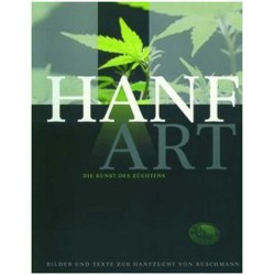 Hanfart - Die Kunst des Züchtens.